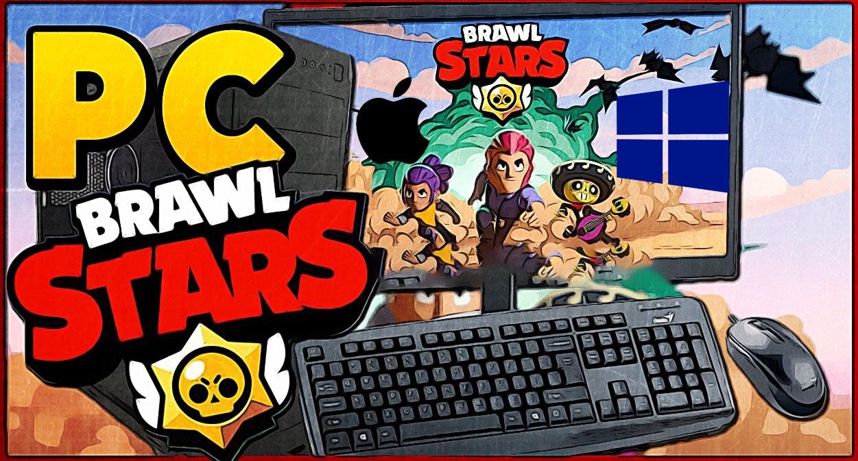 Brawl-Stars-PC-Windows